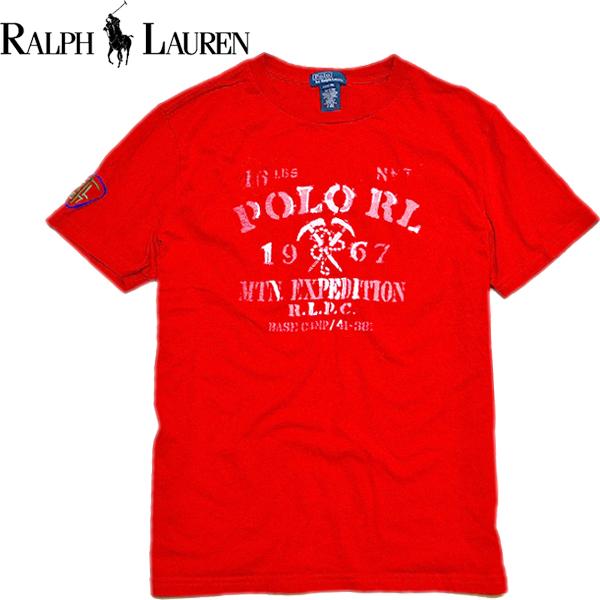古着屋さんの人気Tシャツコーデ画像@古着屋カチカチ012