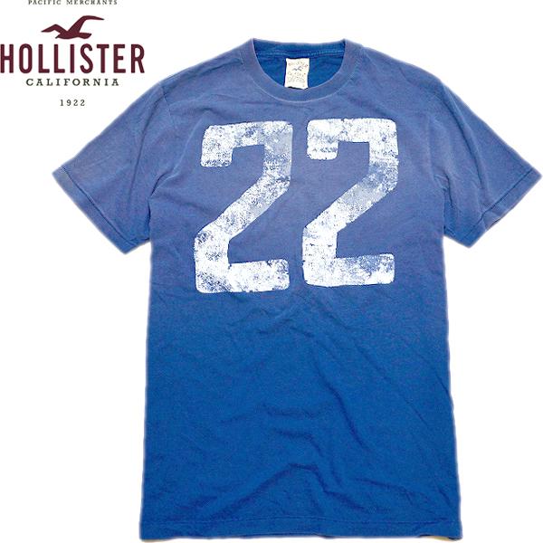 古着屋さんの人気Tシャツコーデ画像@古着屋カチカチ019