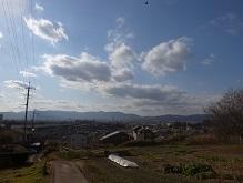 fukakusa35.jpg