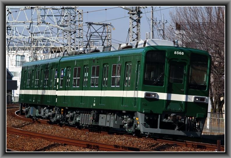 s-IMG_1490.jpg