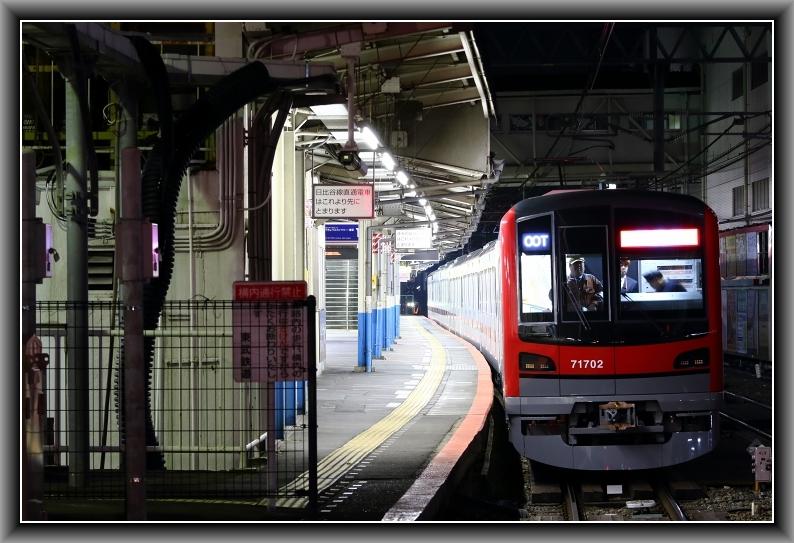 s-IMG_9300.jpg
