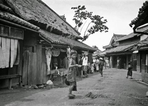 19087.jpeg