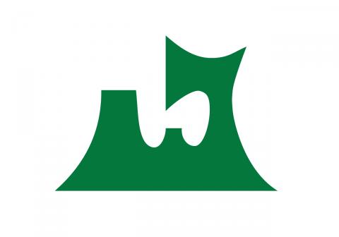 Aomori.png