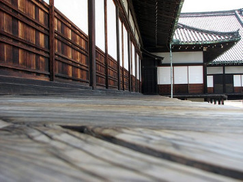 Boardwalk-Nijo_1.jpg