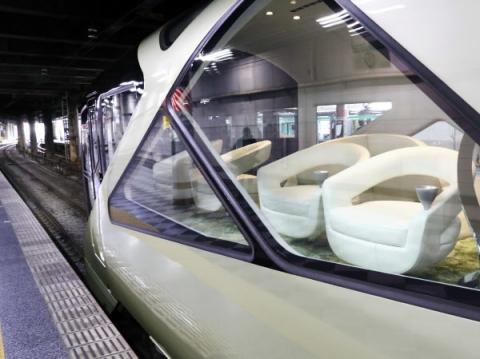 Train-Suite-Shikishima-6.jpeg