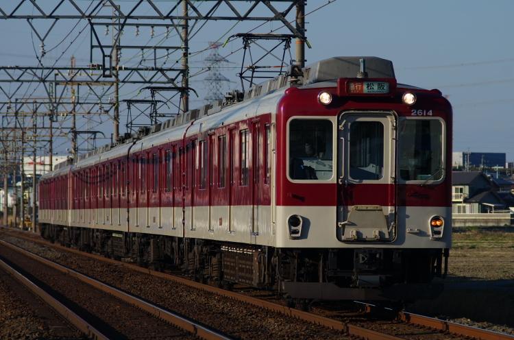 2017年03月11日 近鉄_9011