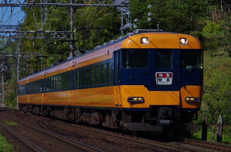 2017年05月2日 近鉄大阪線_014