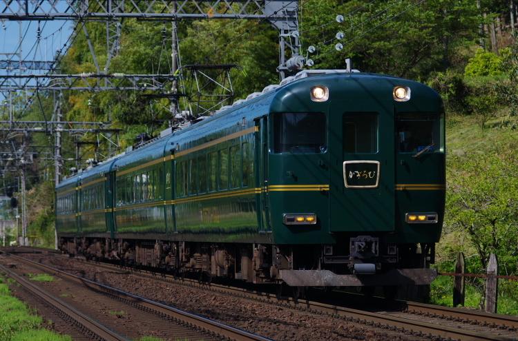 2017年05月2日 近鉄大阪線_021