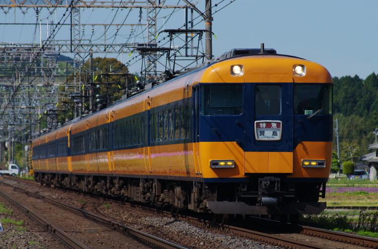 2017年05月2日 近鉄大阪線_025