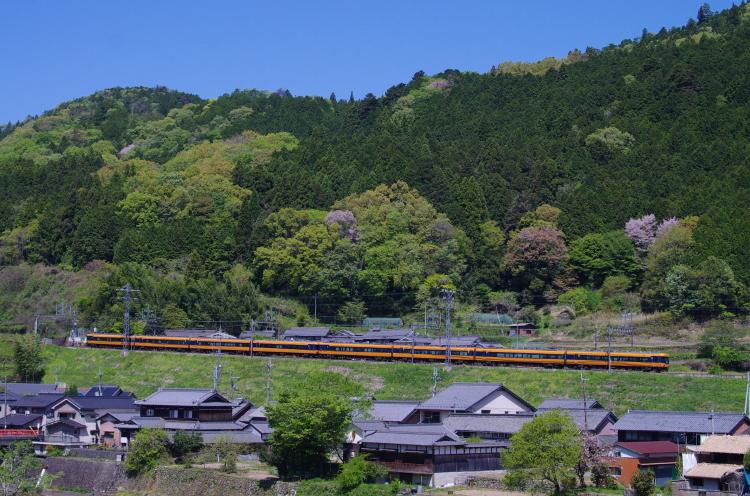 2017年05月2日 近鉄大阪線_034