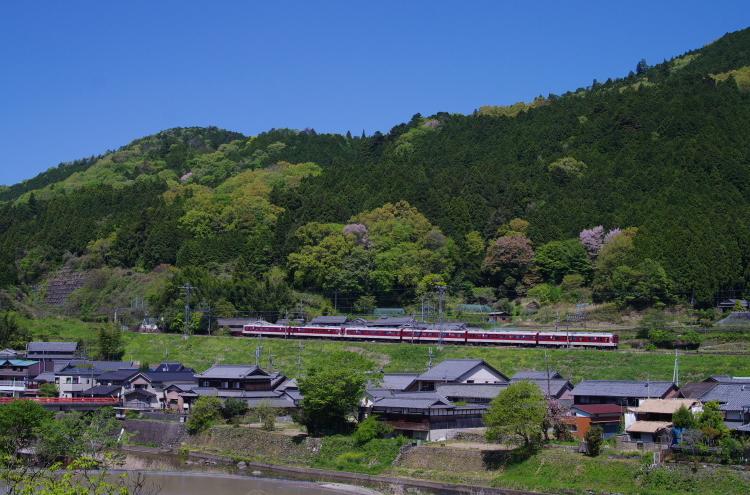 2017年05月2日 近鉄大阪線_038