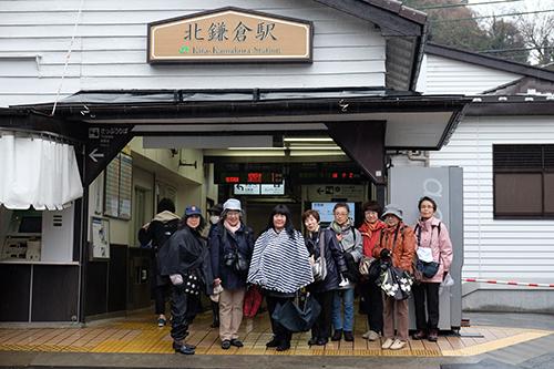 2017.04.01.鎌倉撮影会 DSCF2088