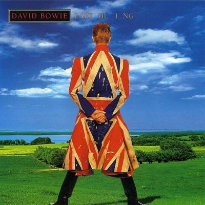 1.20 david bowie is6