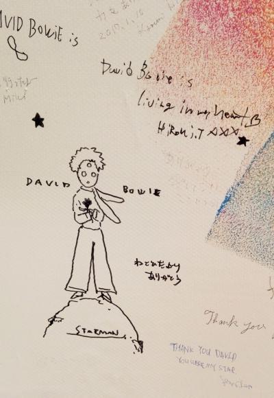 1.20 david bowie is23