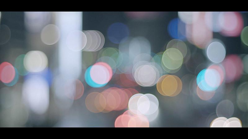 夜の散歩_6_s