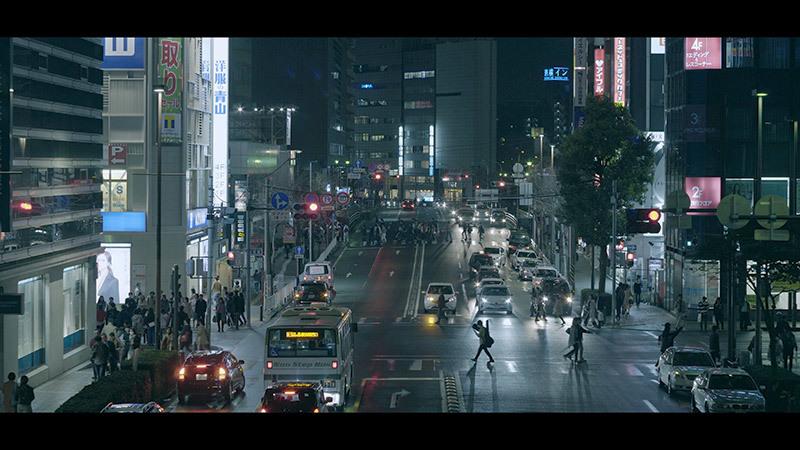 夜の散歩_10_s