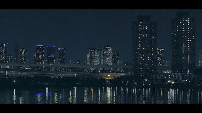 夜の散歩_16_s