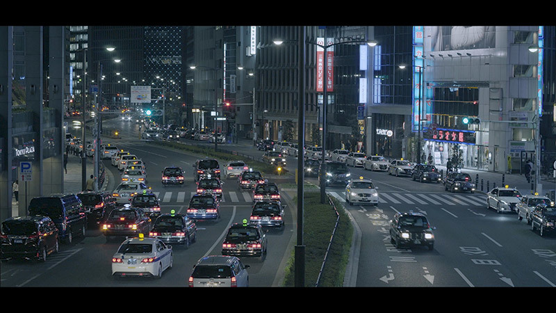 夜の散歩_18_s