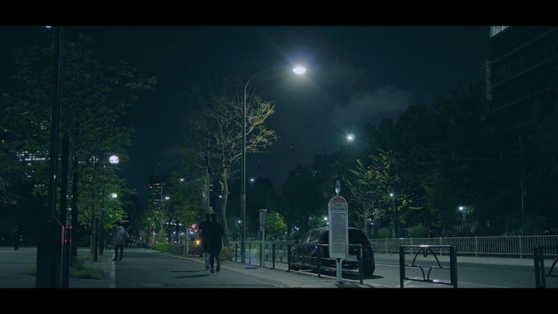 夜の散歩_東京タワー_10_s
