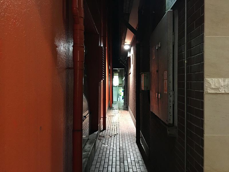 インスタもと_5