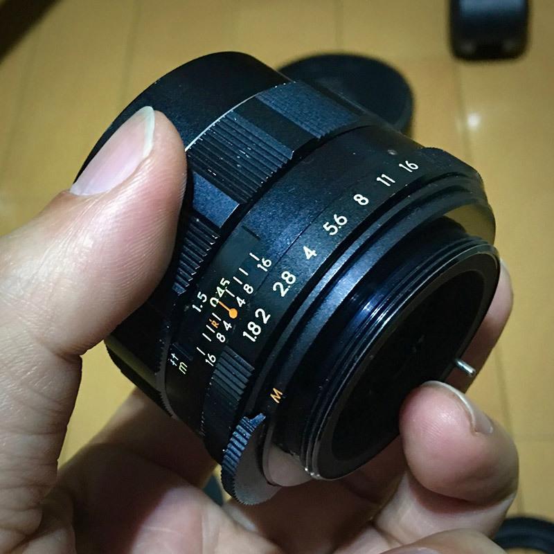 Super-Takumar_3_s.jpg