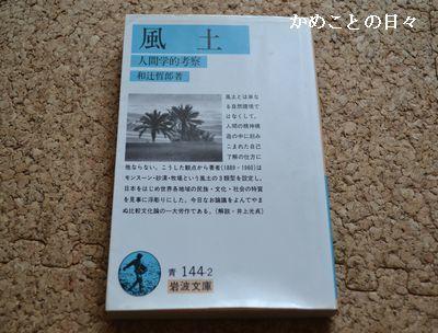 DSC_0412-b.jpg