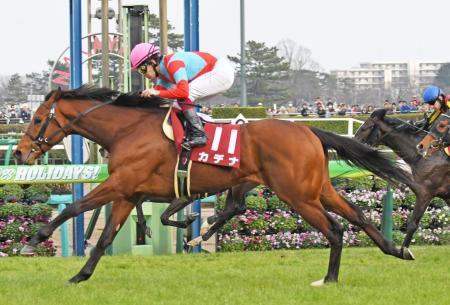 【競馬】福永「今年はダービーを勝たなければならないという使命感がある」