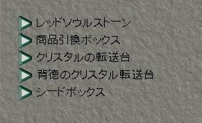 2017042418.jpg