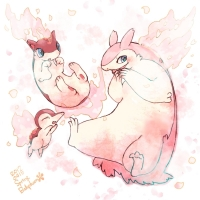 0415 springBakphoon-