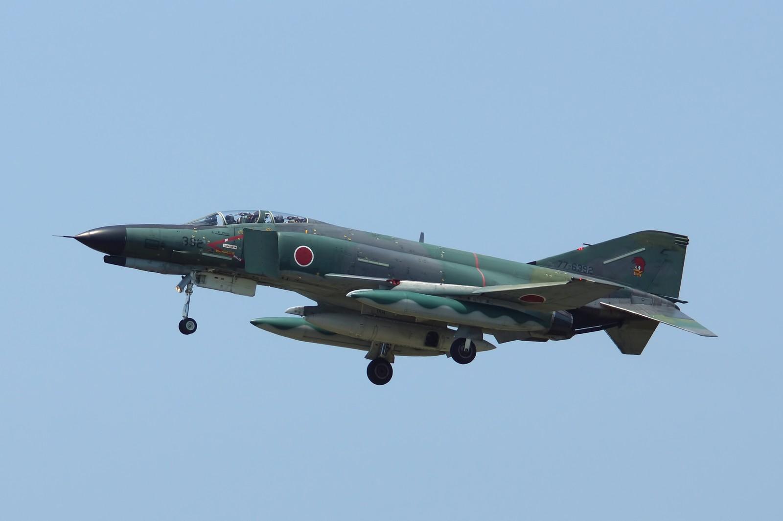 TONB_RF-4EJK_TRG_77-6392_TP_V.jpg
