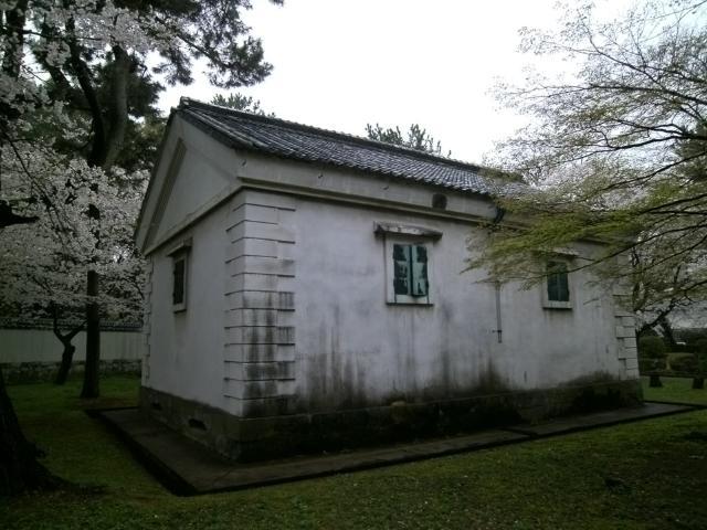 乃木倉庫 (5)