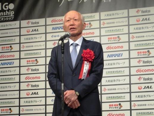 20170320角会長