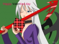 happy_valentine_day.jpg