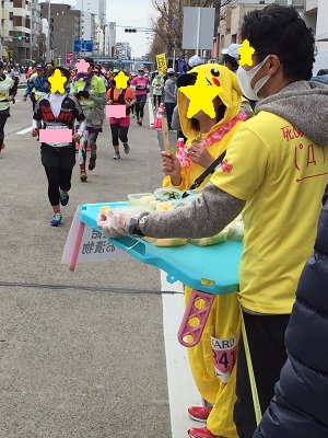 名古屋2016-2