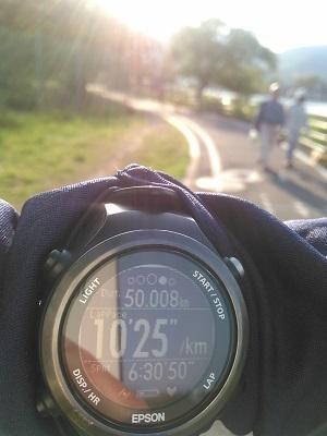 京都自転車道42 (74)