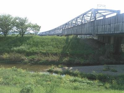 京都自転車道29 (57)
