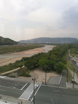 京都自転車道24 (51)