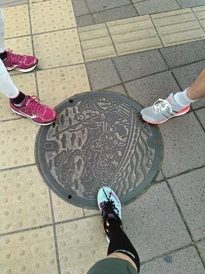 京都自転車道 2(25)