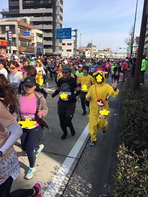nagoyaburogu2.jpg
