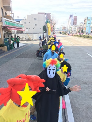 nagoyaburogu3.jpg