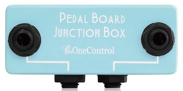 onecontrol_mspbjbbl.jpg