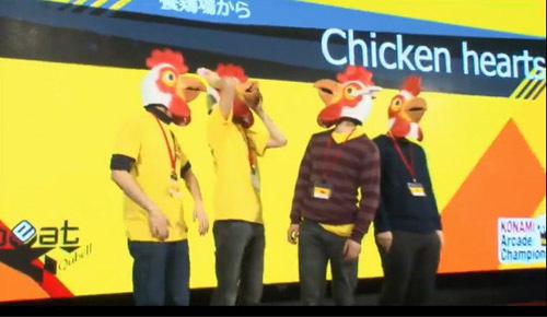 2017-0212_chicken.jpg