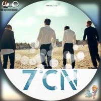 CNBLUE 7thミニアルバム - 7℃N ◆汎用