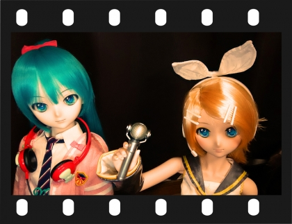 DSC_4518.jpg
