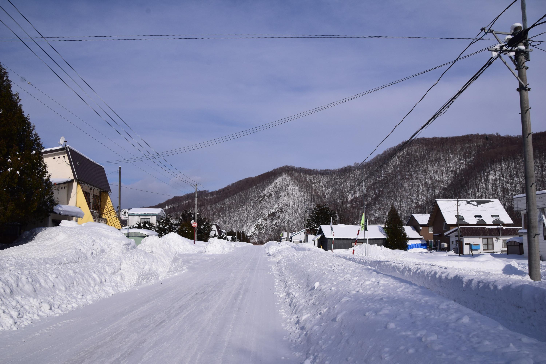 Shimanoshita08.jpg