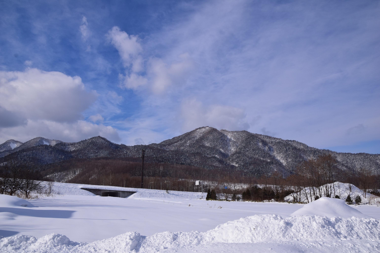 Shimanoshita14.jpg