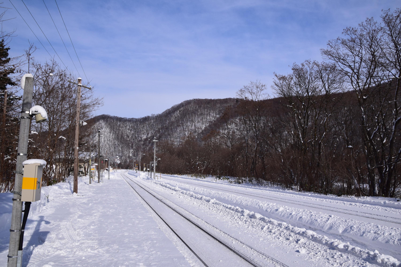 Shimanoshita42.jpg