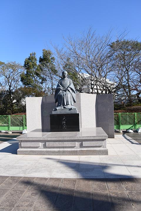 sayokago005.jpg