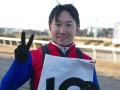 吉原寛人騎手 2,000勝-04