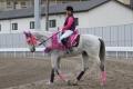 170303 金子騎手ラストラン-08